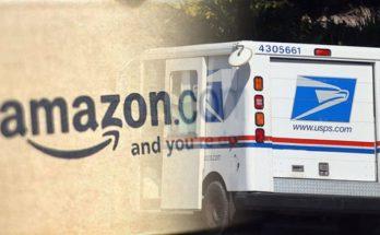 amazon-sunday-delivery
